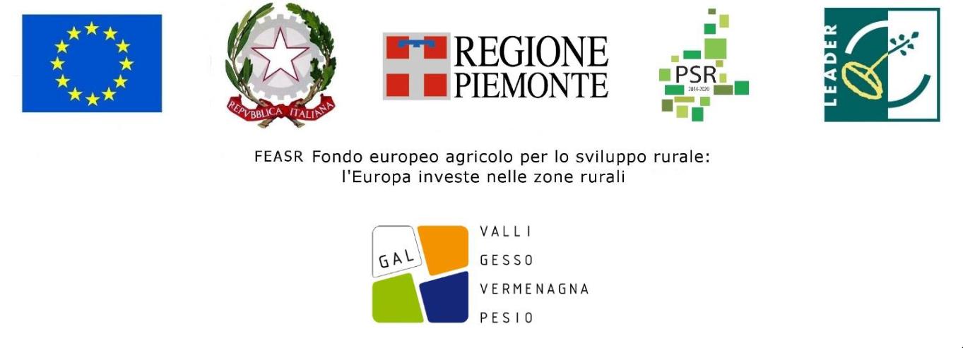 Banner frontespazio